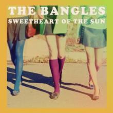 BANGLES  - VINYL SWEETHEART.. -COLOURED- [VINYL]