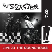 SELECTER  - 3xVINYL LIVE AT THE.. -LP+CD- [VINYL]