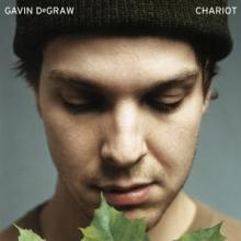 DEGRAW GAVIN  - VINYL CHARIOT -COLOURED/LTD- [VINYL]