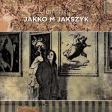 JAKSZYK JAKKO M  - CD SECRETS & LIES