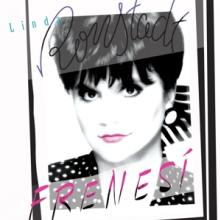 RONSTADT LINDA  - CD FRENESI -REMAST-