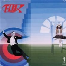 FLUX -REISSUE- [VINYL]