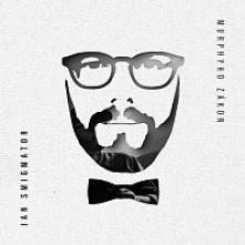 SMIGMATOR JAN  - CD MURPHYHO ZAKON