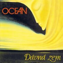 OCEAN /PETR MUK/  - 2xCD DAVNA ZEM