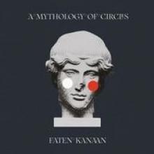KANAAN FATEN  - CD MYTHOLOGY OF CIRCLES