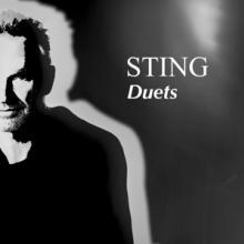 STING  - 2xCD+DVD DUETS