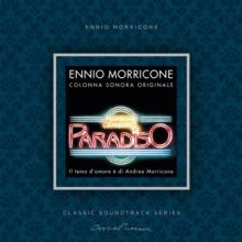 ENNIO MORRICONE  - VINYL NUOVO CINEMA P..
