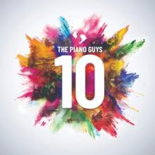 PIANO GUYS  - 2xCD 10
