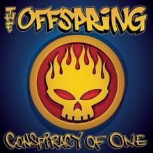 OFFSPRING  - VINYL CONSPIRACY OF.. [DELUXE] [VINYL]