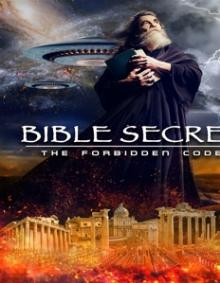 BIBLE SECRETS: THE..