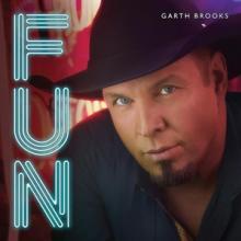 BROOKS GARTH  - CD FUN -LTD-