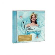 MICHELLE  - CD ANDERS IST GUT