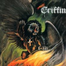 GRIFFIN  - VINYL FLIGHT OF THE GRIFFIN [VINYL]