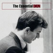 DION  - CD ESSENTIAL DION