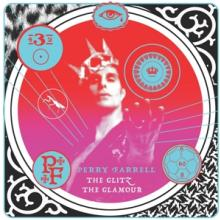 FARRELL PERRY  - 7xCD GLITZ, THE.. [DELUXE]