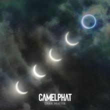 CAMELPHAT  - 3xVINYL DARK MATTER [VINYL]
