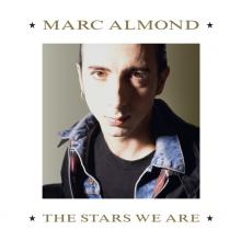 MARC ALMOND  - 2xVINYL THE STARS WE..