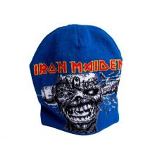 CAN I PLAY WITH MADNESS (BEANIE) - supershop.sk