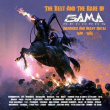 VARIOUS  - CD THE BEST AND THE RARE OF GAMA RECORDS