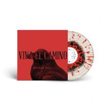 MOLLO RILLA  - VINYL VIVA EL CAMINO..