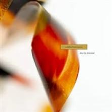 COLDHARBOURSTORES  - CD DEARLY DEVOTED