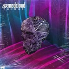 ARMED CLOUD  - CD TORQUE