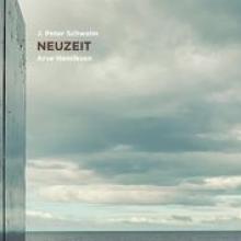 J.PETER SCHWALM / ARVE HENRIKS..  - VINYL NEUZEIT [VINYL]