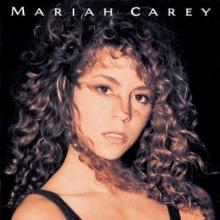 CAREY MARIAH  - VINYL MARIAH CAREY [VINYL]