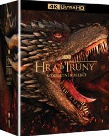 FILM  - 33xBRD HRA O TRUNY K..