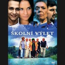 FILM  - Školní výlet