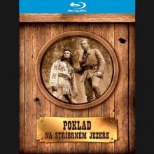 FILM  - BRD Vinnetou - Pokla..