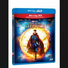 FILM  - 2BRD Doctor Strange ..