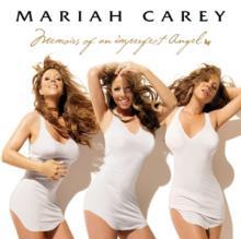 CAREY MARIAH  - 2xVINYL MEMOIRS OF AN.. -HQ- [VINYL]