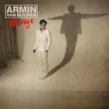 BUUREN ARMIN VAN  - 2xVINYL MIRAGE -COLOURED- [VINYL]