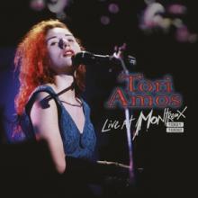AMOS TORI  - 3xBRD LIVE AT.. -CD+BLRY- [BLURAY]