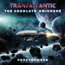 TRANSATLANTIC  - 2xCD ABSOLUTE FOREVERMORE -EXT. ED.-