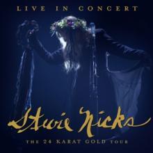 NICKS STEVIE  - 2xVINYL LIVE IN CONC..