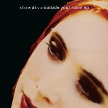 SLOWDIVE  - 2