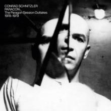 SCHNITZLER CONRAD  - CD PARACON
