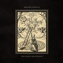 MASSIMO PUPILLO  - VINYL THE BLACK IRON PRISON [VINYL]