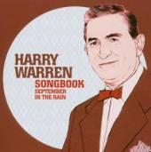 VARIOUS  - CD SEPTEMBER IN THE ..