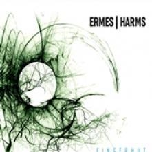 ERMES/HARMS  - CD FINGERHUT