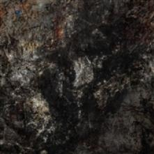 HAKU SUNGHO  - VINYL FARTHEST CREOLE [VINYL]