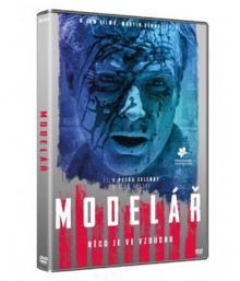 FILM  - DVD MODELAR