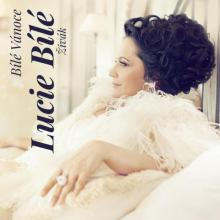BILA LUCIE  - VINYL BILE VANOCE LU..
