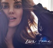 FARNA EWA  - CD SINGLES & SPECIALS