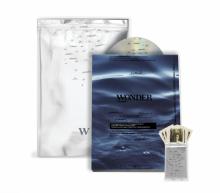 MENDES SHAWN  - CD WONDER/LIMITED