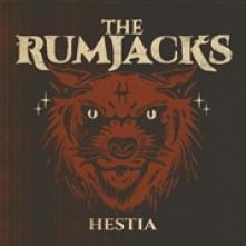 RUMJACKS  - VINYL HESTIA [VINYL]
