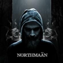 NORTHMAAN  - CD NORTHMAAN