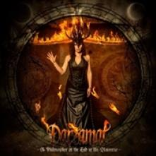 DARZAMAT  - CD A PHILOSOPHER AT ..